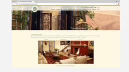 hotel-fazenda-santa-marina-3b