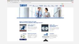thega-site-3b