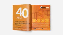 anuncio_sinapro_40_anos