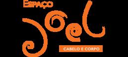 logo_clientes_espaco_joel