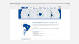 thega-site-2b