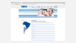 thega-site-5b