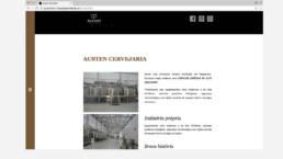 austen-site-3