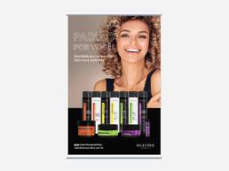 banner_valentine_produtos