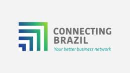branding_connecting_brazil_logo