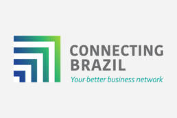 branding_connecting_brazil_logo