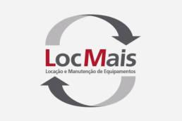 branding_locmais_logo