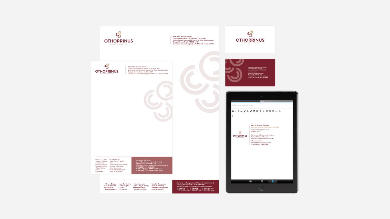 branding_othorrinus_1