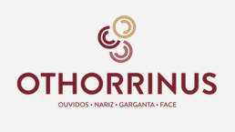 branding_othorrinus_logo