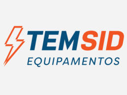 branding_temsid_logo
