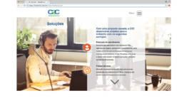 c2c-site-3