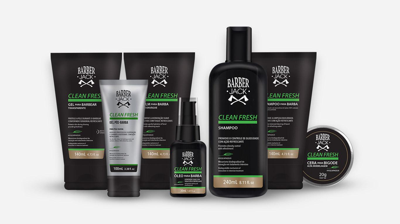embalagens_barber_jack_clean_fresh