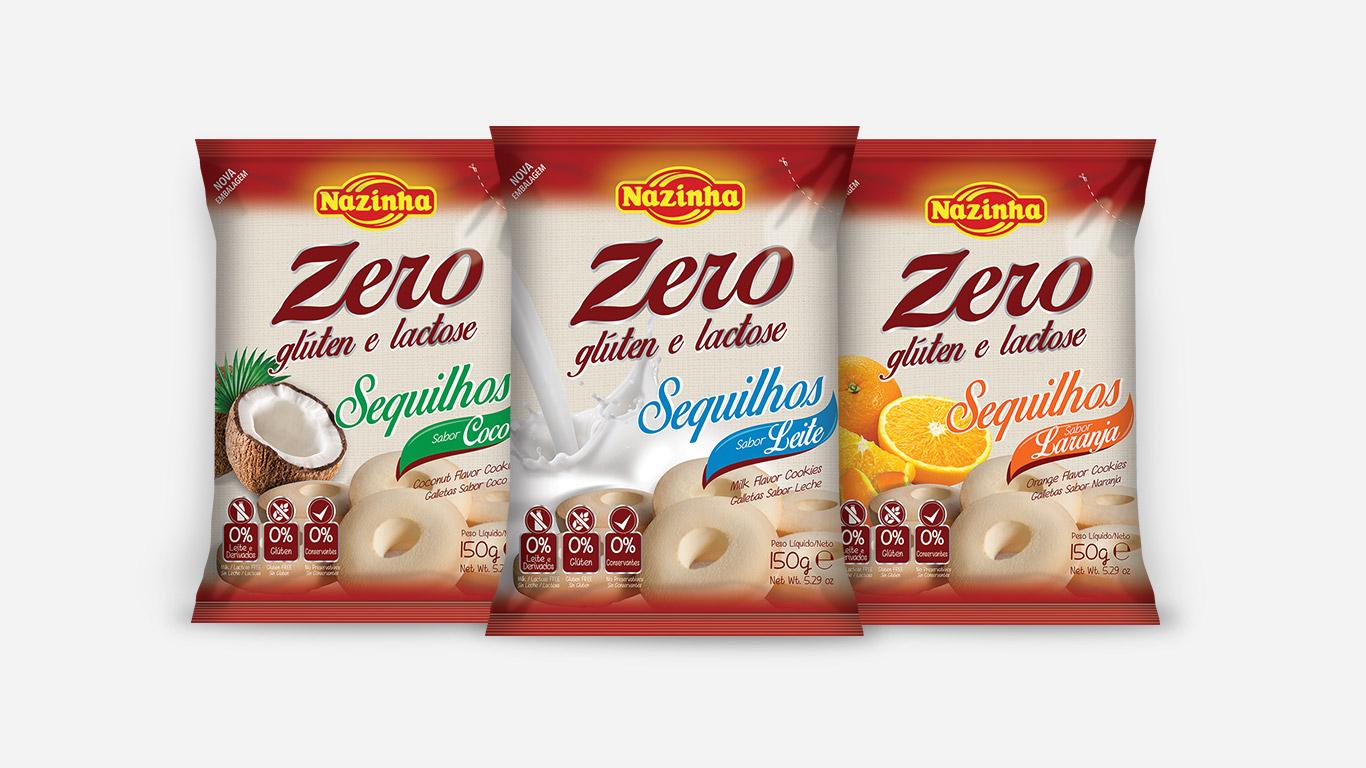 embalagens_nazinha_sequilhos_zero_1