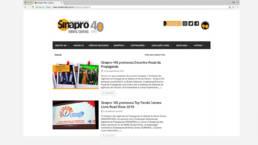 sinapromg-site-3