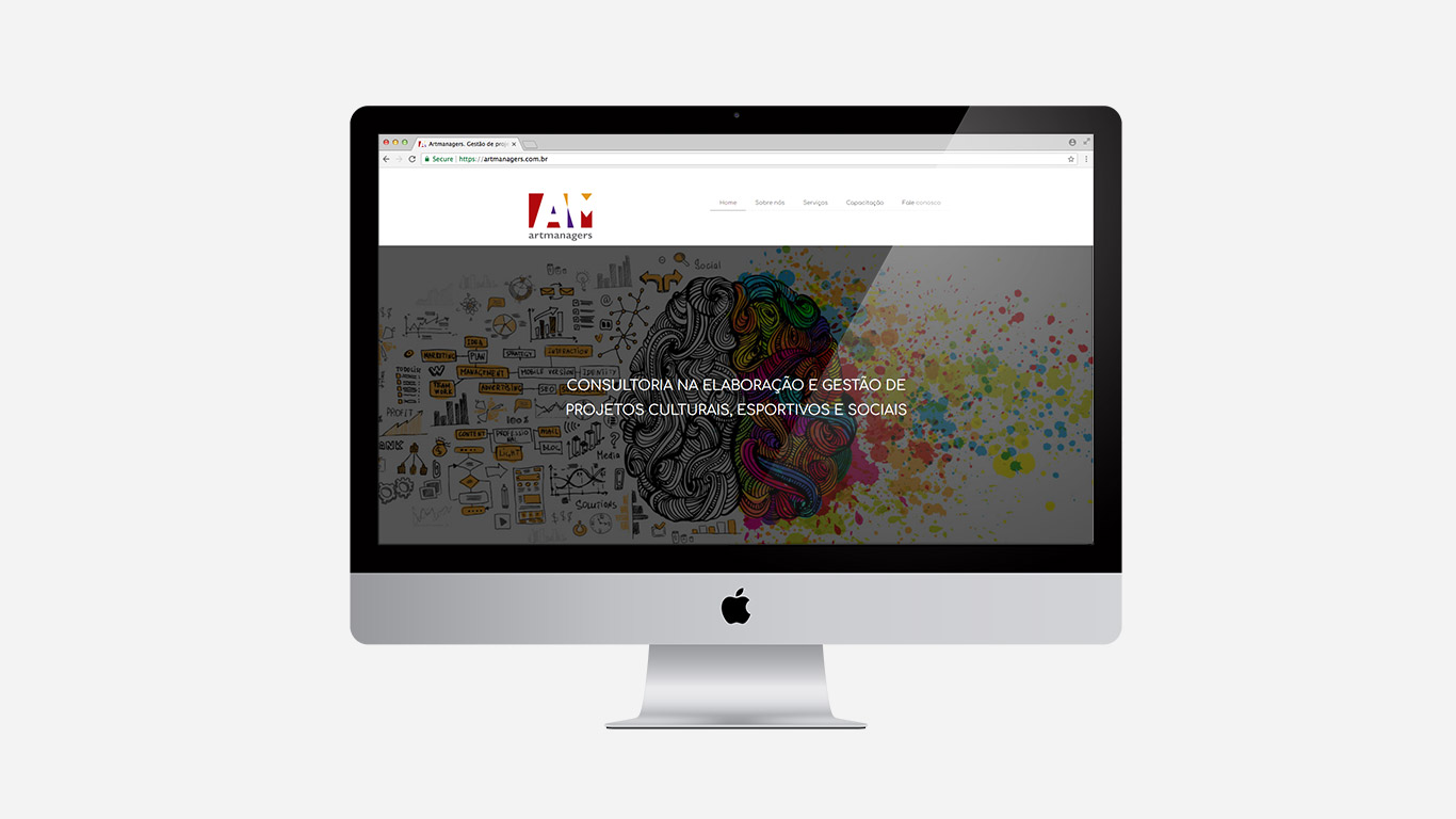 artmanagers-site-1