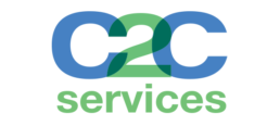 c2c-services