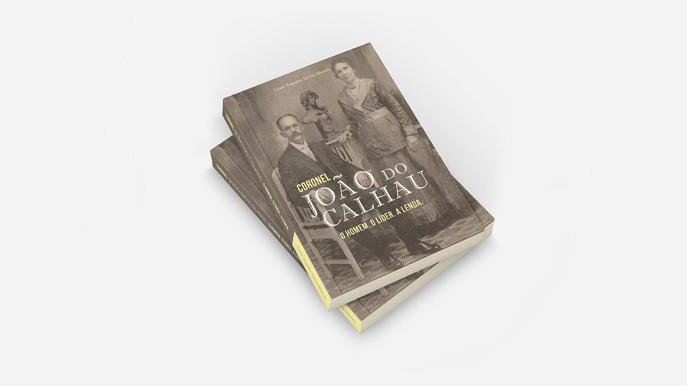 cezar-xavier-livro-coronel-joao-do-calhau-1