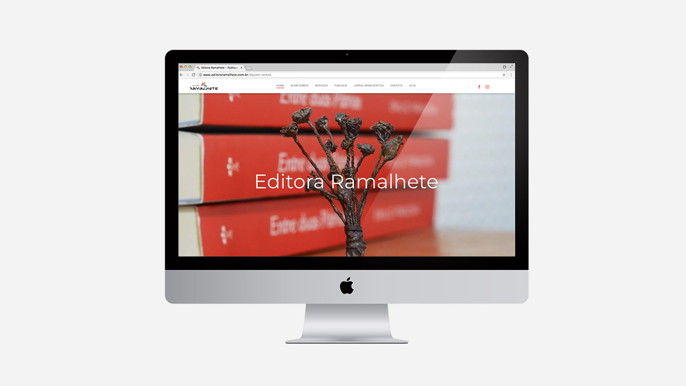 editora-ramalhete-site-1