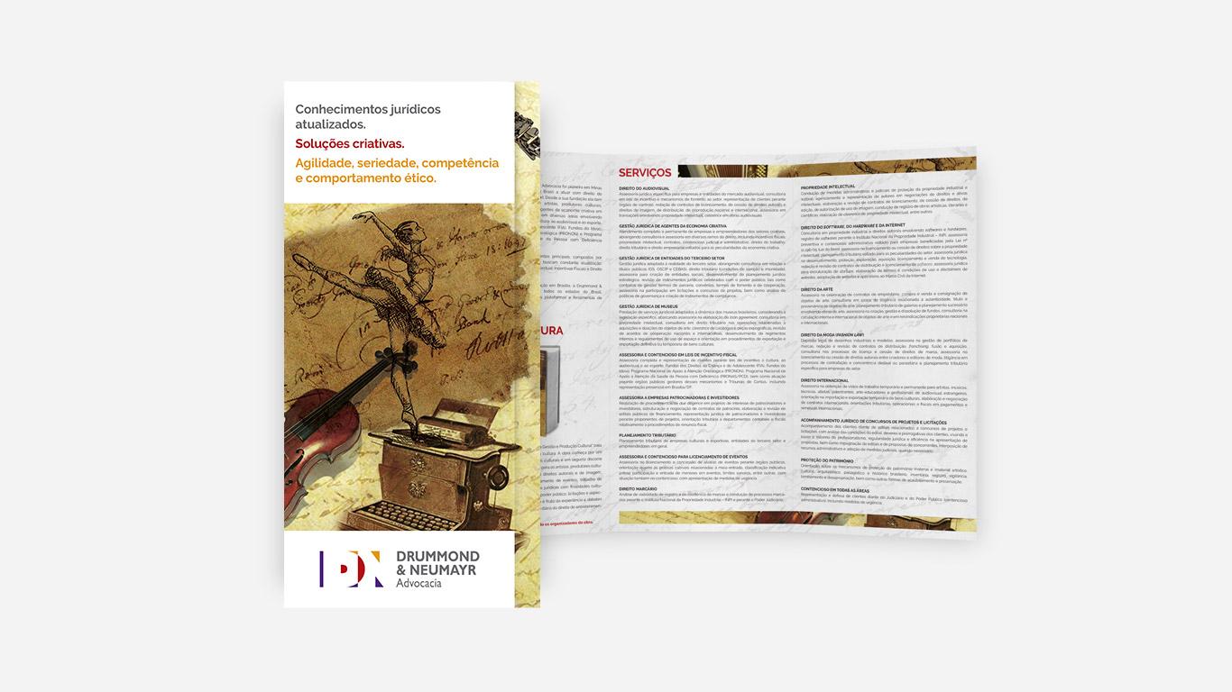 folder-drummond-e-neumayr-advocacia