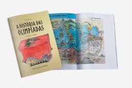 luigi-pedone-revista-de-cartum-a-historia-das-olimpiadas