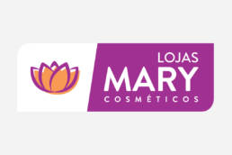 branding-lojas-mary