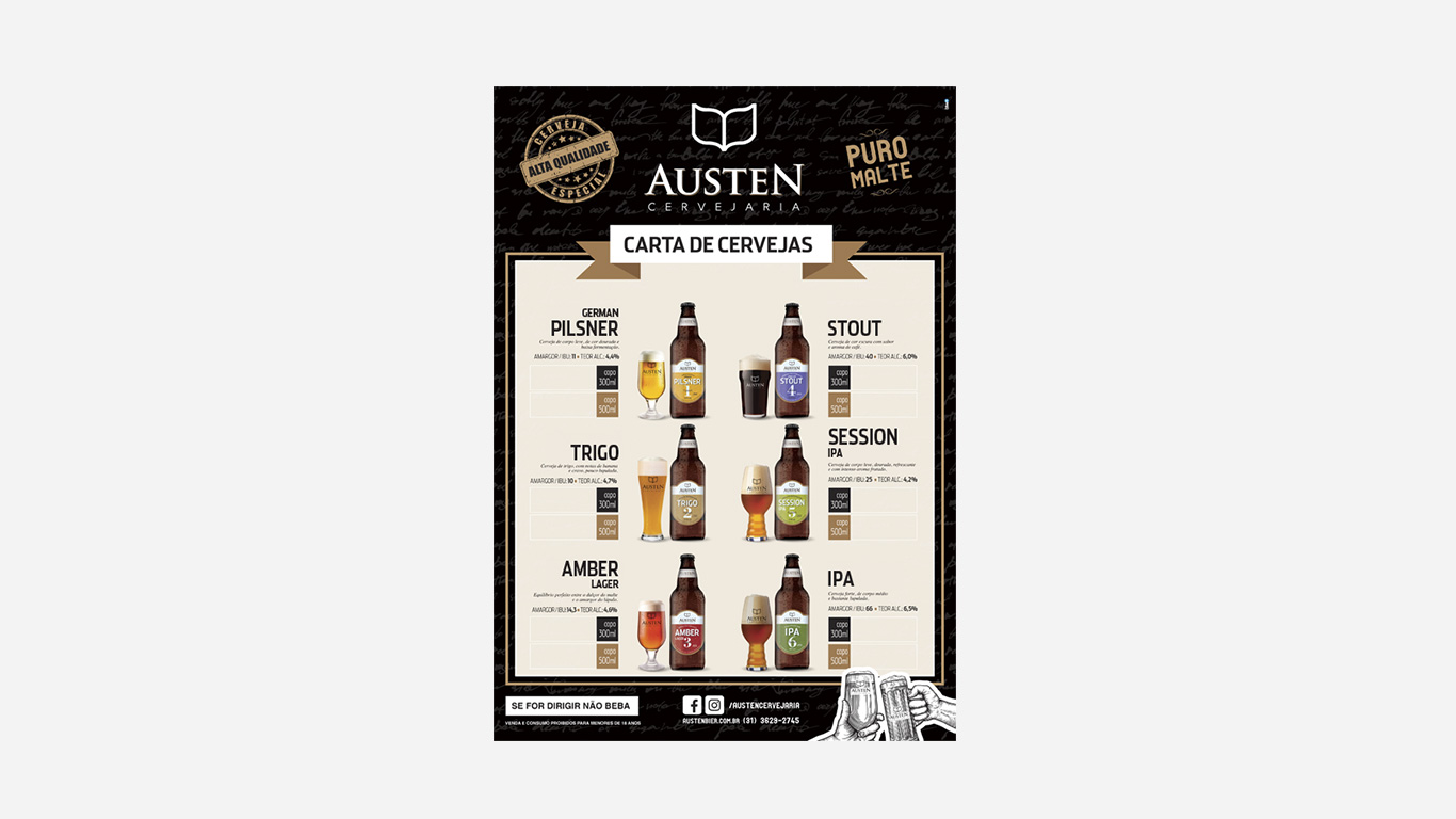 austen-cartaz