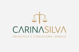 branding-carina-silva-1