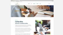 carina-silva-site-4